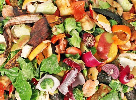 composting toilet waste composting food waste