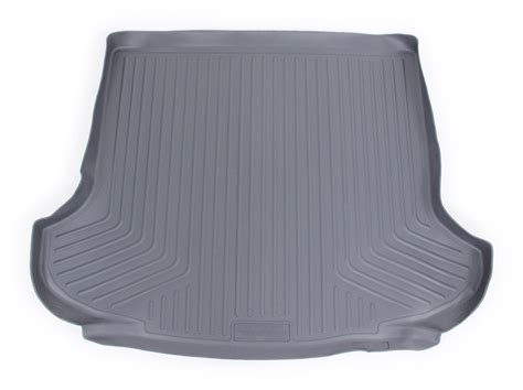 Kia Sorento Car Mats by Floor Mats For 2012 Kia Sorento Husky Liners Hl28812