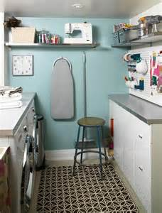 Ideas To Remodel Bathroom laundry and mudroom ideas and link party