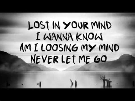 alan walker euphoria lyrics alan walker alone lyrics funnycat tv