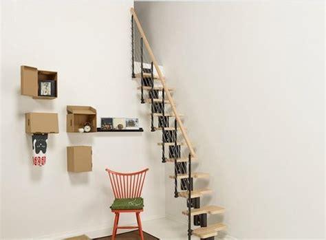 scale interne salvaspazio mini scale per spazi ridotti