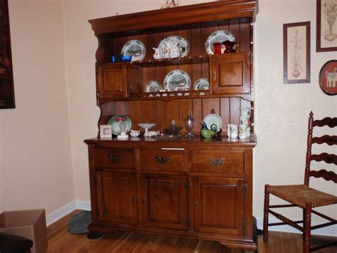 Keller Dining Room Hutch Mid Century Modern China Cabinet By Keller Keller Dining