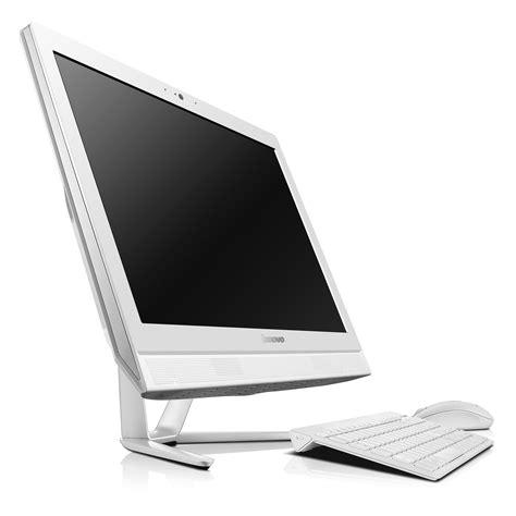 lenovo ideacenter c460 0579 lenovo c560 all in one desktop pc wei 223 de