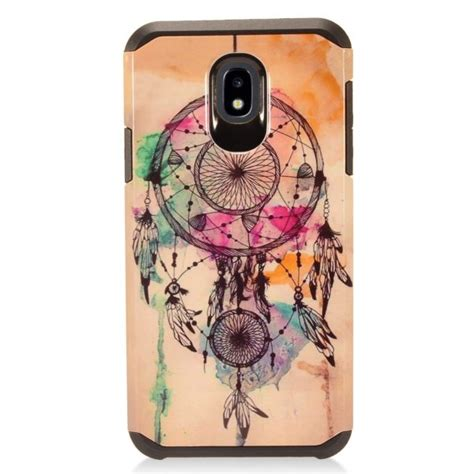 top   samsung galaxy  crown cases  covers