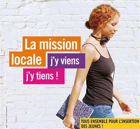 ville plan d orgon vie 233 conomique la mission locale du