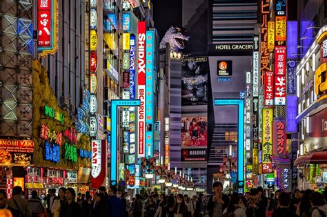 tokyo yabanjin 5 day tokyo itinerary for couples overseasattractions