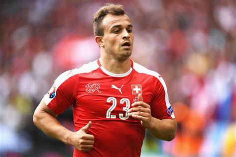 serbia vs switzerland betting tips world cup match