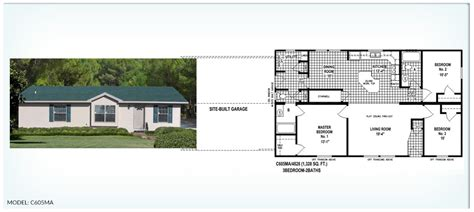 skyline mobile homes floor plans floor plans for skyline mobile homes