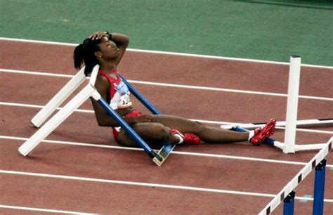 London 2012: Canada's biggest Olympic disappointments ...