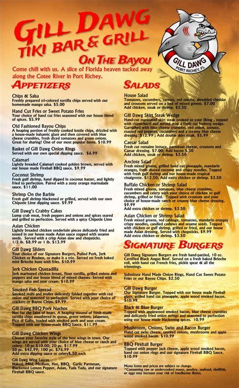foyer travailleur la rochelle tiki bar menu trader sam s enchanted tiki bar in