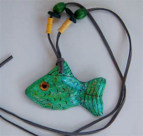 How To Make Paper Mache Jewelry - 43 best images about paper mache on