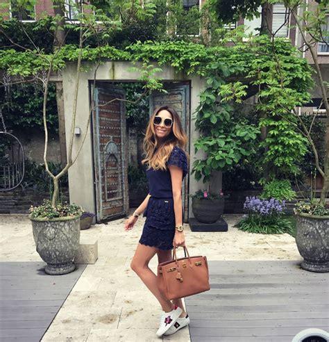 Tas Fashion Hermes Kd style file tailor summer time pr 234 t 224