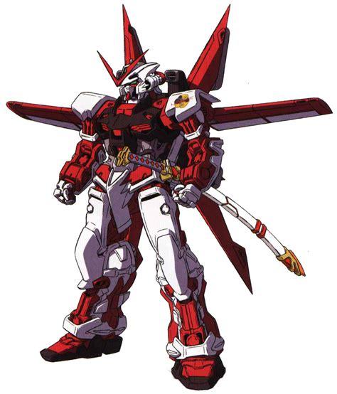 Gundam Converge Astray Frame Flight Unit gundam recipe rg 1 144 gundam astray frame variation plan gundam kits collection news and