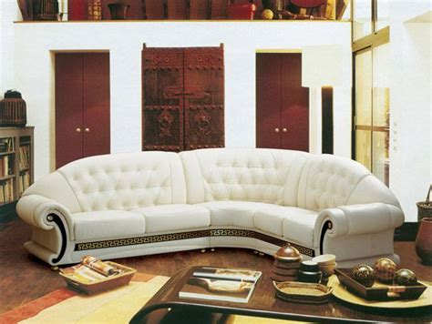 Stylish Sofa by Beautiful Stylish Modern Sofa Designs An