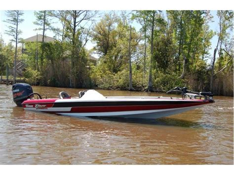 boat dealers in tulsa ok ranger boats for sale near tulsa ok boattrader