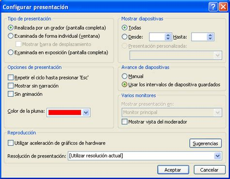 tutorial para hacer powerpoint tutorial de powerpoint por fcyborg 1 introducci 243 n