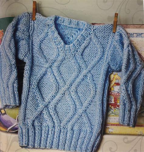 modelos de sweaters en dos agujas de mis manos tejidos y cardigan mujer tejido dos agujas full zip sweater