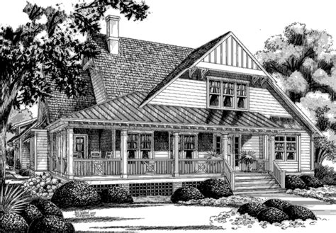 Bob Timberlake House Plans Bob Timberlake House Plans Bob Timberlake Home Designs 5000 House Plans Briarcliff Bob