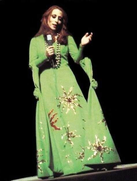 Fairuz Dress 401 best fayrouz images on singers and