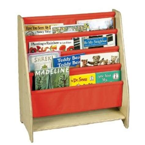sling bookshelf for we buy cheaper