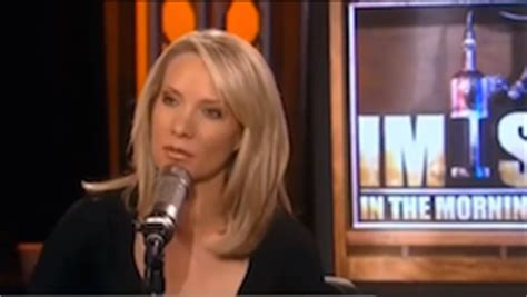 imus leaving fox 2015 imus leaving fox 2015 imus attacks loser dana perino