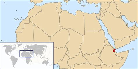 africa map djibouti djibouti location on the africa map memes