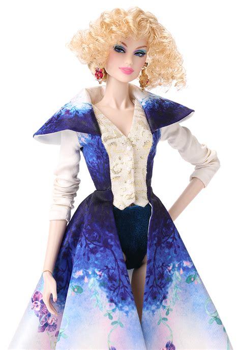 the fashion doll chronicles the fashion doll chronicles fashion doll chronicles