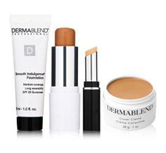 Skin Lightening Products May Pulled Cosmetic Counter by 1000 Images About Skin On Skin Whitening