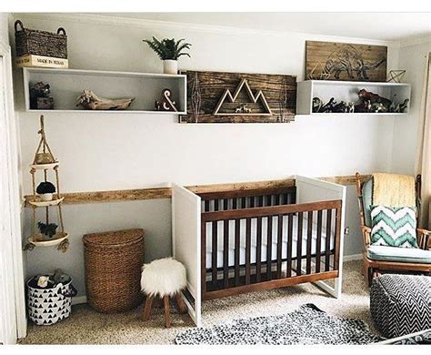 themed nursery decor de 27 bedste billeder fra baby nursery p 229