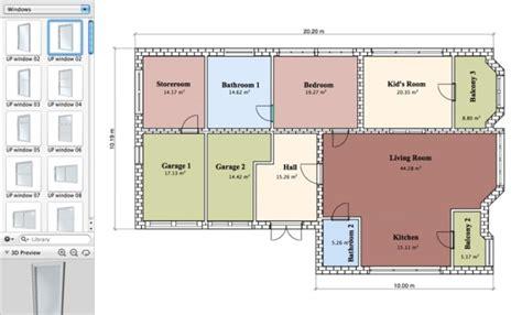 software para desenhar plantas baixar software desenhar plantas casas 3 brooklynerogon