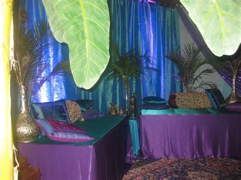 Design And Decor Ottawa 19 best images about arabian nights decor on