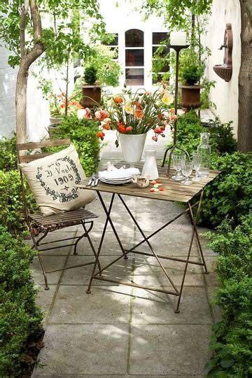 decorar jardines pequeños con plantas las 25 mejores ideas sobre ba 241 os muy peque 241 os en
