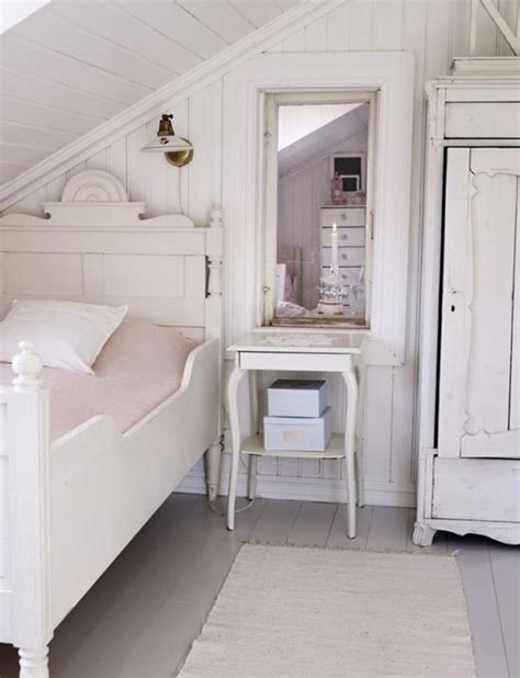 classic chic bedroom 27 awesome shabby chic bedroom ideas top home designs