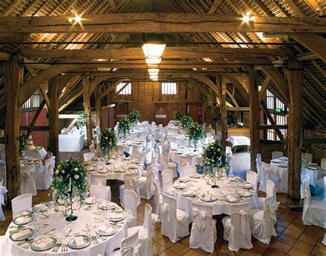 licensed wedding venues kent uk leeds castle weddings