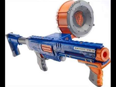 nerf best gun in the world the best nerf guns in the world how to save money and do