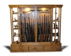 build your own gun cabinet hiddengunsafe 4 out of 5 dentists recommend this