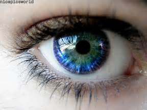 Blind Sclera Contacts Pictures World Beautiful Eyes Wallpapers