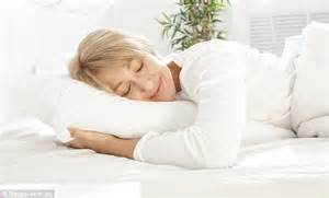 Silk Sleep Pillow by The Hacks That Will Add 10 Years To Your Daily