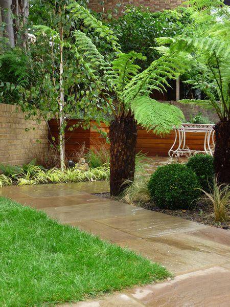 garden design journal contact city garden london julian tatlock garden designs