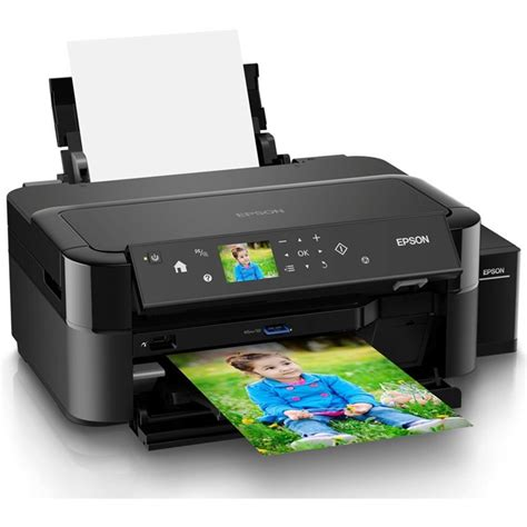 resetter printer epson l850 pdf epson l850 introductory statistics with applications