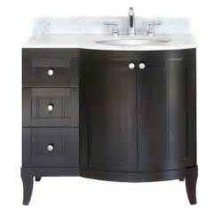 empire industries malibu 100 single bathroom vanity 36w