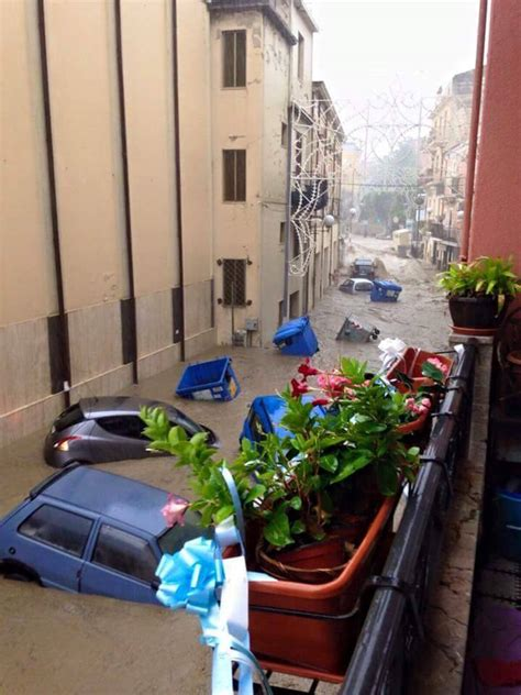 meteo per giardini naxos giardini naxos 232 gi 224 in ginocchio situazione allarmante