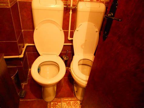 Türkische Toilette