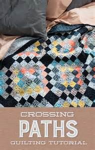 the cutting table quilt a for quilters by