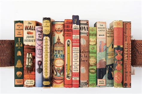 the illustrated dust jacket 1920 1970 books the illustrated dust jacket celebrates the history of the