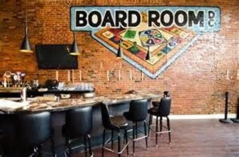the board room dc the top 10 things to do near washington tripadvisor