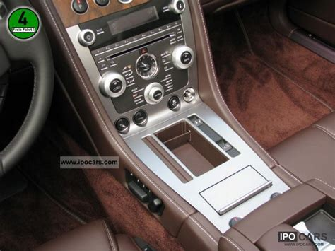 auto manual repair 2011 aston martin db9 navigation system 2011 aston martin db9 volante touchtronic navigation car photo and specs