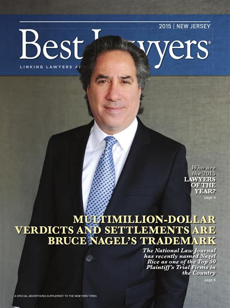 michael martin attorney whitehall ny best lawyers in new jersey 2015 by best lawyers issuu