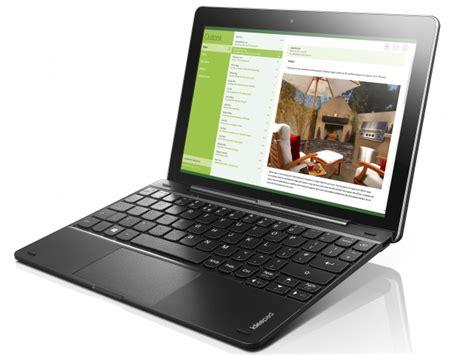 Lenovo Ideapad 300 lenovo ideapad miix 300 10iby convertible review