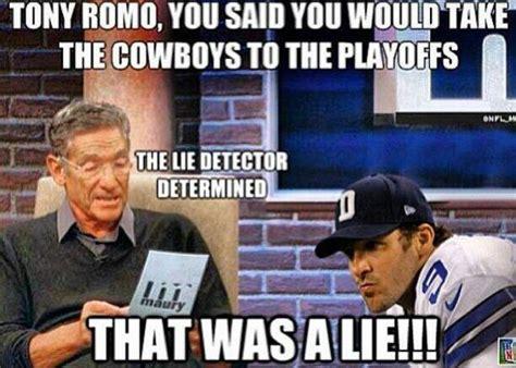 Tony Meme - 17 best images about funny stuff on pinterest tony romo